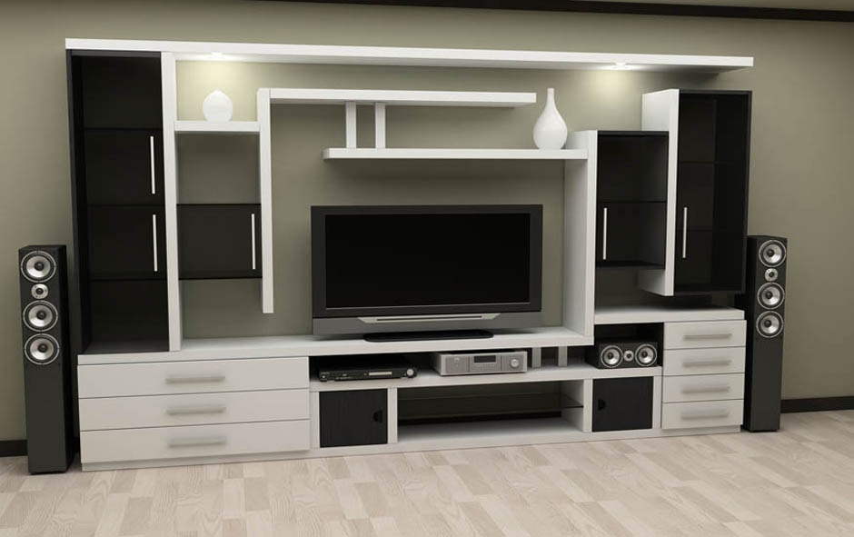 мебель для гостиной в чебоксарах мини стенки в зал привлекательные